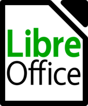 LibreOffice 6.2.3.2 Crack with Product Key Full Version Free Download