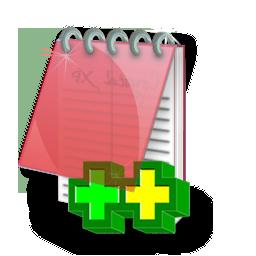 EditPlus 5.1 Crack Build 1826 with Registration Code Full Free