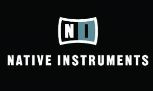 Native Instruments Massive 1.5.1 Crack + Full Version Free Download