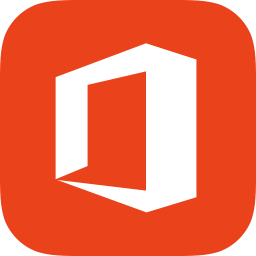 Microsoft Office 2016 Product Key Installation Free Download [2019 List]