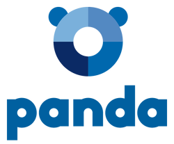 Panda Free Antivirus 2019 Crack with Product Keygen Free Download Here