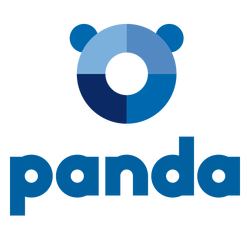 Panda Free Antivirus 2019 Crack with Product Keygen Free Download Here