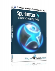 SpyHunter 5 Crack with License Key Full Version 2019