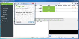 uTorrent Pro 3.5.5 Crack Build 44956 Free Download [2019]