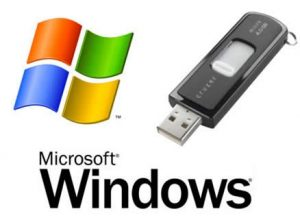 WinToUSB Enterprise 4.1 Crack with Product Keygen Full Free