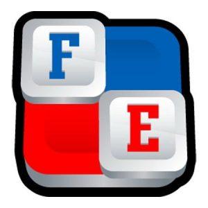 FontExpert 16.0 Crack 2019 Version