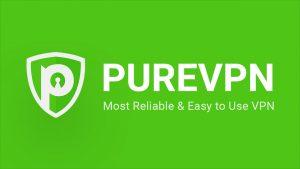 PureVPN 7.0.1 Crack
