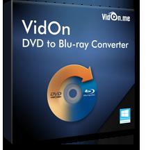DVDFab 11.0.2.8 Crack