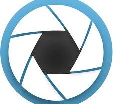 Blue Iris 1.1.1 Crack