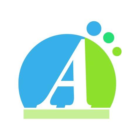 Apowersoft Video Editor