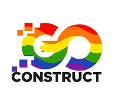 Construct 2 R270 Crack