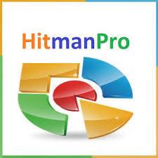 HitmanPro 3.8.20 Build 314 Crack