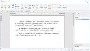 SoftMaker Office 2021 Revision 1024 Crack