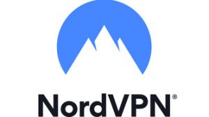 NordVPN Crack