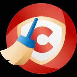 CCleaner Browser Crack