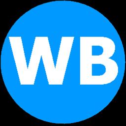 WYSIWYG Web Builde Crack