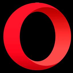 Opera Crack